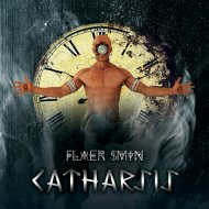 Flaer Smin - Catharsis (Rock Version)
