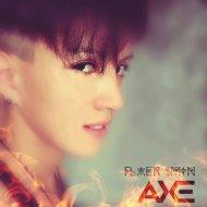 Flaer Smin - aXe ()