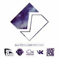 Salted Sugar - SSp.11 ()