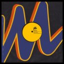 Angelo Ferreri - Dance with Me (C\'mon) (Original Mix)