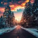 Cristian Avramov - Winter Journey (Promotional Mix)