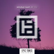 Mourad Hany - You (Extended)