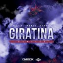 Monik, Dimatik, Carroch - Giratina (Exis Extended Remix)