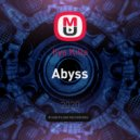 Ilya Killa - Abyss ()