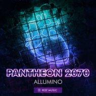 Allumino - Athena (Original Mix)