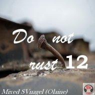 SVnagel (Olaine) - Do Not Rust-12 SVnagel set ()