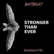 JJMillon - Stronger Than Ever (Remaster 2020)