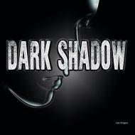 Osc Project - Dark Shadow (Original Mix)