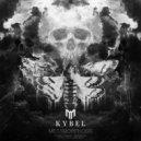 Koyatsu - Konflic (Kybel Remix)