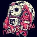Funk You - DNB Mix 100.4 FM (10 February)