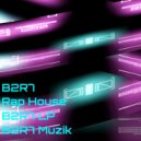 B2R7 - Rap House (Original Mix)