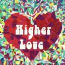 Whitney Houston, Kygo - Higher Love (Francois Remix)