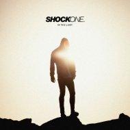 ShockOne feat. Ragga Twins - City Lock (Original Mix)
