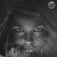 OLGR - Ethereal ()