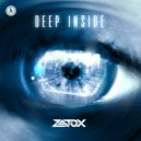 Zatox - Deep Inside (Extended Mix)