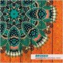 Brosso - Amadeus (Original Mix)