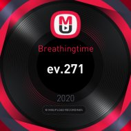 Breathingtime - ev.271 ()