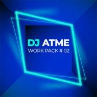 LSP x Frost, Robby, Wonders vs. Y2K, Bbno$ x Prezzplay - Monetka Lalala (DJ Atme Tool)