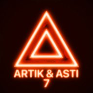 Artik & Asti - Незаменимы (Original Mix)