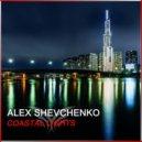 Alex Shevchenko - Coastal Lights (Original Mix)