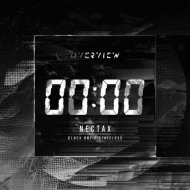 Nectax - Stateless (Original Mix)