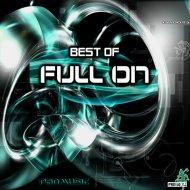 DJ Atmosfera & VladGM - Favorites.Full On psytrance (Mix)