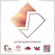 Salted Sugar - SSp.15 ()
