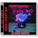 Dj Alika Dakota - Amorousness (Lyrics MIX) ()