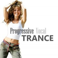 Roma Vilson - Music in Style a Trance (February 2020)