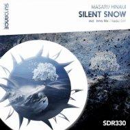 Masaru Hinaiji - Silent Snow (Original Mix)