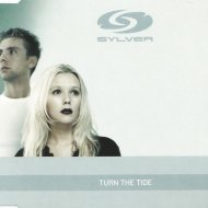 Sylver - Turn The Tide (Sunset Bootleg 2020)