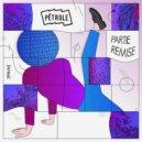 Bouchon - Fairytale 99 (Original Mix)