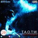Ryui Bossen - T.A.O.T.W. Episode #029 (11.02.2020) ()