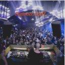 KaLeDa - Summer DpH (Original mix)