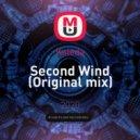 KaLeDa - Second Wind (Original mix)