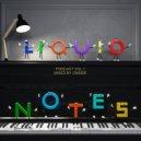 Onside - Liquid notes podcast vol.1 ()