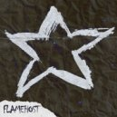FLAMEHOST ft. KRABeretto - STAR (original mix)