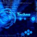 NataliS - Techno Mission ()