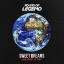 Sound Of Legend - Sweet Dreams (Are Made Of This) (Extended Mix)