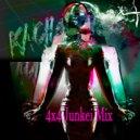 b_d Kach - 4x4 Junkei Mix_2.2 ()