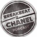 GiRA - BREAKBEAT CHANEL ORIGINAL (podcast)