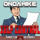 OnDaMiKe - Lonely Hearts (ODM Mix)
