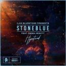 ilan Bluestone pres. StoneBlue feat. Emma Hewitt - Hypnotized (Extended Mix)