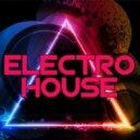 Dima Makar - Electro House ()