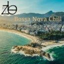 Dj Zlo - Bossa Nova Chill (Mix)