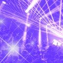 Dj Kirill sk - Trance mix 17~ 02 ~ 2020 ()