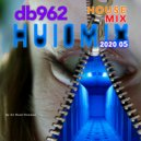 Ruud Huisman - Huismix 2020 05 ()