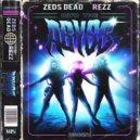 Zeds Dead & REZZ - Into The Abyss (Original Mix)