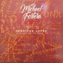 Jennifer Lopez - Jenny From The Block (Michael Fortera Remix)