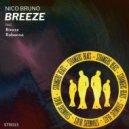 Nico Bruno - Breeze (Original Mix)